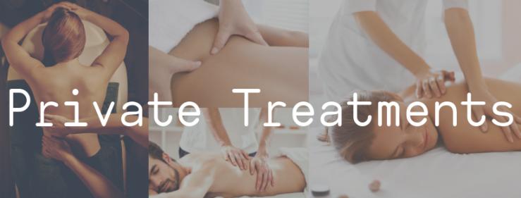 massage therapy in boulder colorado