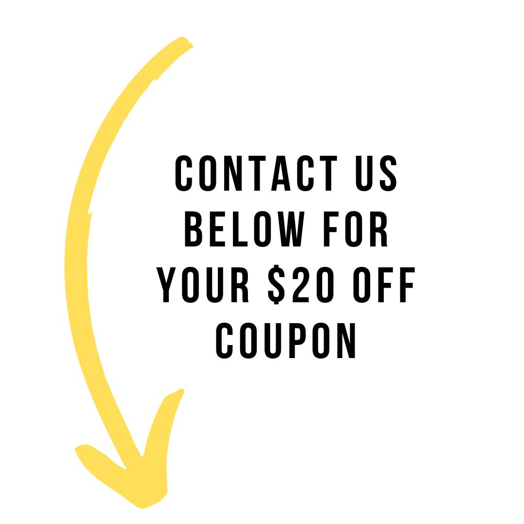 massage coupon boulder colorado